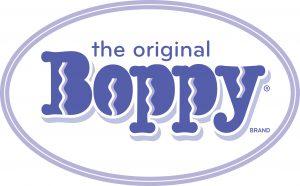 1-boppy