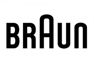 1.Braun