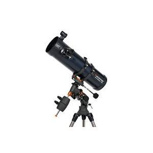 1.Celestron AstroMaster 130EQ-MD