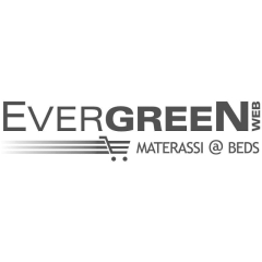 1.EvergreenWeb
