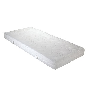 1.Interbett M300048 Pur Fit Roll KS