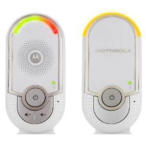 1.Motorola BP8