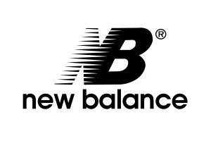 1.New Balance