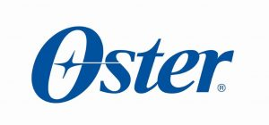 1.Oster