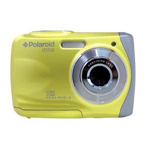 1.Polaroid ID 516