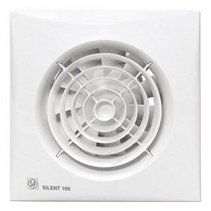 ▷ el mejor extractor de baño. comparativa & guía de compra del ... - Extractores De Bano Para Falso Techo