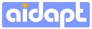 Aidapt logo