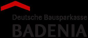 2.Badenia