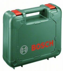 2.Bosch PSB 10,8 LI-2