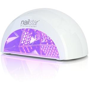 2.NailStar NS-02W-EU