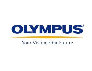 2.Olympus
