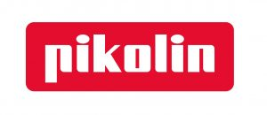2.Pikolin Home