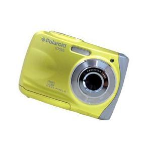 2.Polaroid ID 516