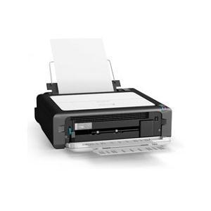 Impresora Laser Barata Guia De Compra Y Analisis Del Mayo