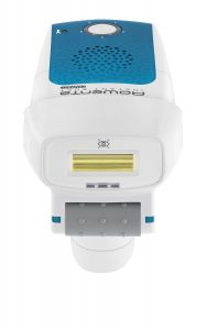 2.Rowenta Instant Soft Compact