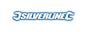 2-silverline-tools