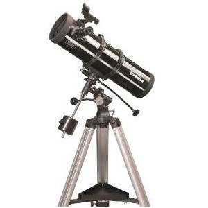 2.Skywatcher Explorer-130M