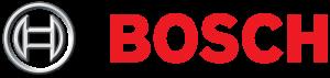 3.Bosch