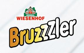 3.Bruzzzler