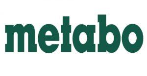 3.Metabo