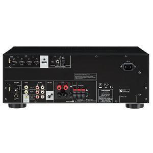 3.Pioneer VSX-329K