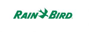 3-rain-bird