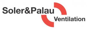3.S&P (Solar y Palau)