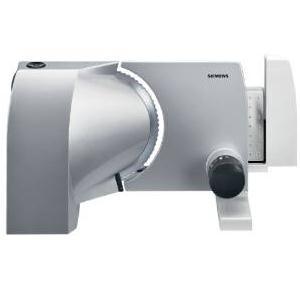 3.Siemens MS70002N
