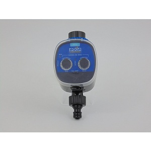 4.Aquacenter C4099
