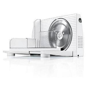 4.Bosch MAS4201N
