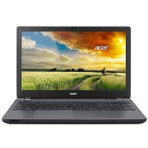 1. Acer Aspire E5-571-74YS