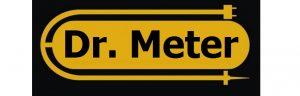 1-dr-meter