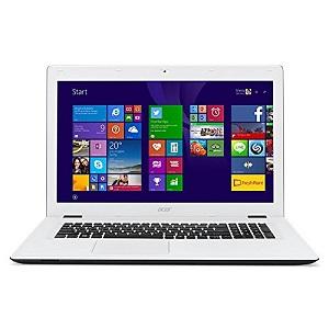 1.1 Acer Aspire E5-573-56XH