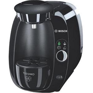 1.1 Bosch TAS2002 Tassimo
