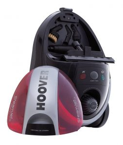 1-1-hoover-scm-1600