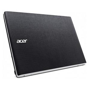 1.2 Acer Aspire E5-573-56XH