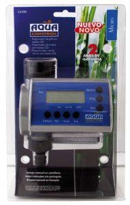 1-2-aqua-control-c4100