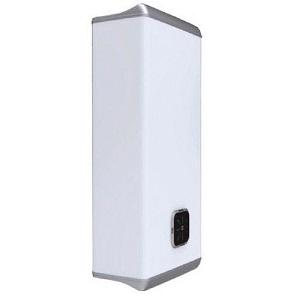 1.2 Ariston Thermo DUO 80