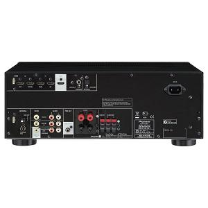 1.2 Pioneer Vsx-329K