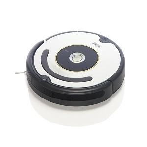 1.2 iRobot Roomba 620