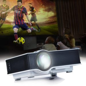 1-3-proyector-uc40