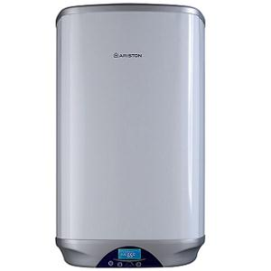 1.Ariston Shape Premium 100