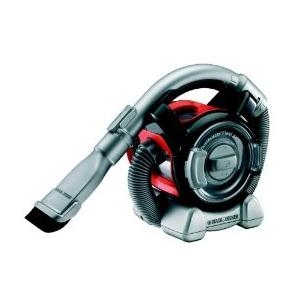 1.Black & Decker PAD1200