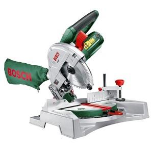 1.Bosch PCM 7