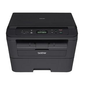 1.Brother DCPL2520DW