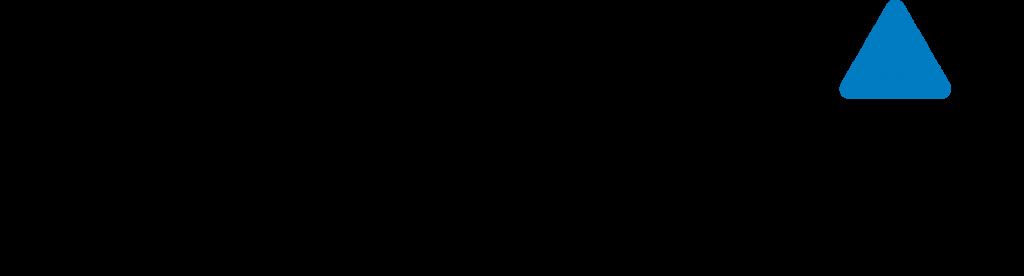 1.Garmin