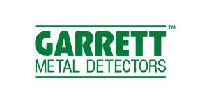 1.Garrett