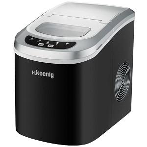 1.H.Koenig KB12
