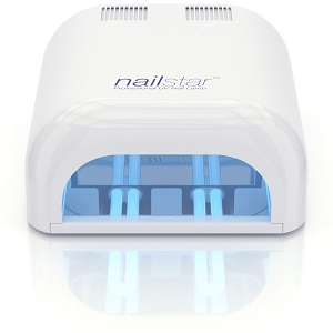 1.NailStar NS-01 EU