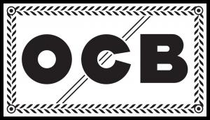 1.OCB